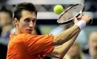 Australian Open: Сергей Стаховский выходит во второй раунд