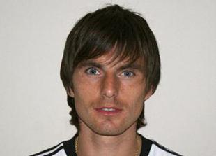 Кирилл КОВАЛЬЧУК: «С детства мечтал играть за Черноморец!»