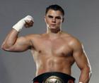 Россиянин Бойцов – первый претендент на пояс WBO Кличко