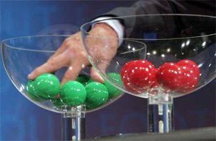 Media Cup-2012: Жеребьевка и расписание плей-офф!