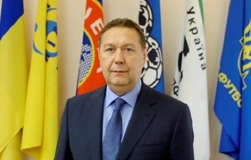 Анатолий КОНЬКОВ: «ФФУ разберется в матче Днепр – Металлист»