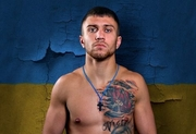 Ломаченко опустился на пятую строчку рейтинга WBO
