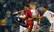Fußball wm qualifikation deutschland