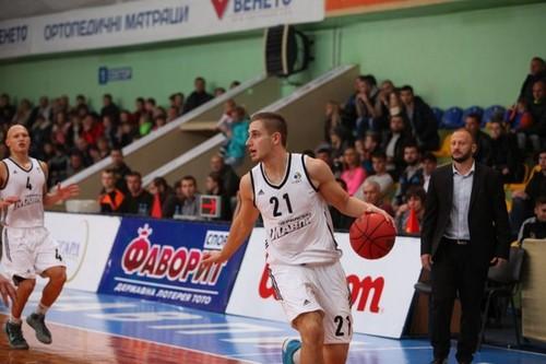 http://sport.ua/images/news/0/7/97/orig_299525.jpg