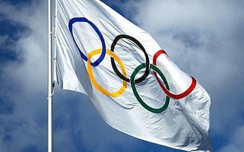 МОК включил в программу Олимпиады-2020 новые виды спорта