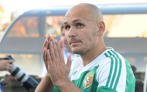 КРИВОШЕЕНКО: «В молодежку надо вызывать не только из Динамо и Шахтера»