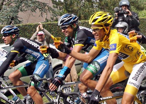 http://www.sport.com.ua/images/photo/16839.jpg