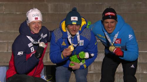 https://sport.ua/media/images/95198.jpg